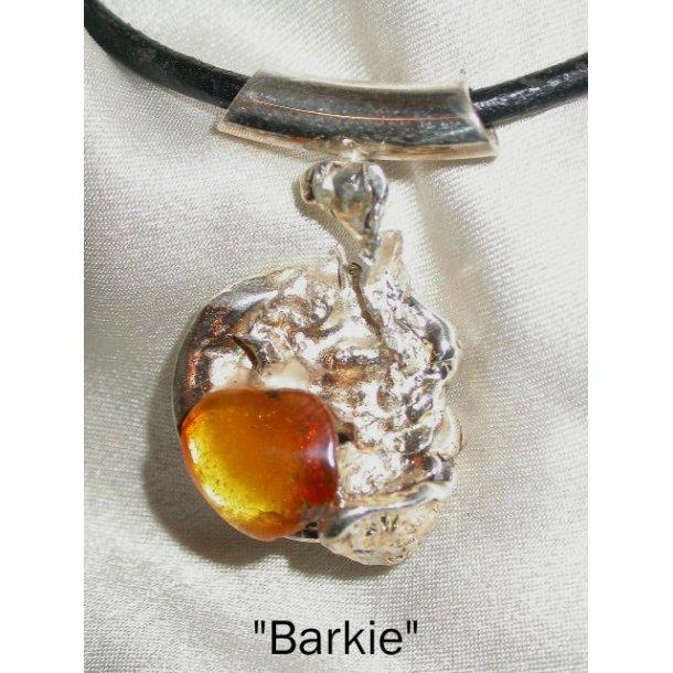 Barkie